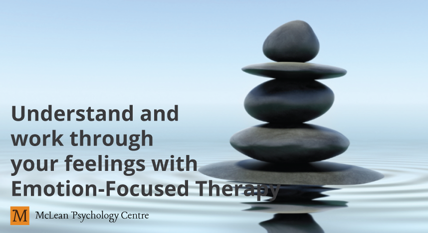 emotion focused therapy techniques pdf